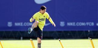 Barcelona-Manchester-City-nega-ter-feito-qualquer-oferta-a-Messi
