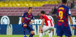 Barcelona-bate-o-Athletic-Bilbao-e-segue-vivo-na-briga-pelo-titulo