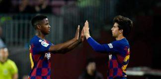 Barcelona-jornal-divulga-lista-dos-melhores-jovens-para-se-ver-na-La-Liga