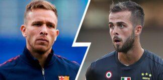 Barcelona-recusa-retorno-de-Arthur-como-parte-do-acordo-com-a-Pjanic