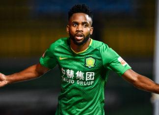 Bakambu-revela-que-esteve-perto-de-assinar-com-o-Barcelona