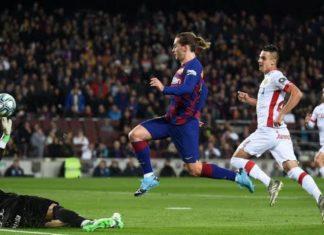 Real-Mallorca-x-Barcelona-provável-escalação-do-Barcelona