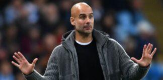 Barcelona-buscará-a-contratação-de-Pep-Guardiola-segundo-jornal