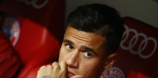 Barcelona-Bayern-pronto-para-estender-empréstimo-de-Coutinho-diz-jornal