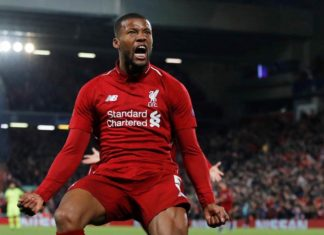 Barcelona-insiste-em-Georginio-Wijnaldum-do-Liverpool