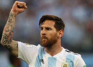 Barcelona--Sorin-Messi-transformou-sua-raiva-em-boas-atuações