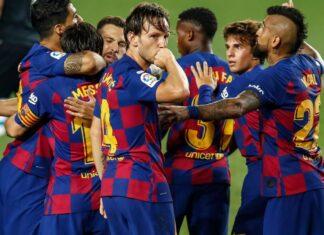 Barcelona-divulga-lista-de-convocados-para-a-partida-contra-o-Osasuna