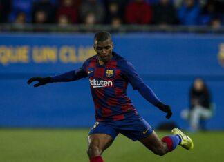 Barcelona-Sergio-Akieme-do-barcelona-chega-ao-Almería-por-empréstimo