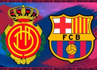 Real-Mallorca-x-Barcelona-saiba-como-foi-a-partida