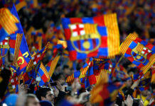 Barcelona-x-Elche-escalação-do-Barca-confirmada