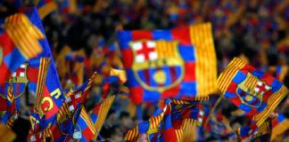 Dia-de-jogo-Ferencváros-x-Barcelona-tudo-sobre-a-partida-e-os-times