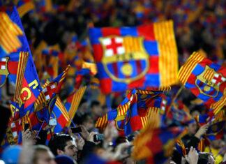 Dia-de-jogo-Barcelona-x-Elche-tudo-sobre-a-partida-e-os-times
