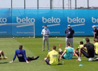 Barcelona-pensa-em-realizar-mais-cortes-nos-salários-dos-jogadores