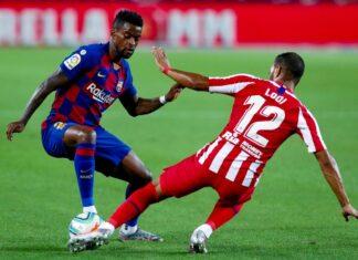 Barcelona-x-Osasuna-provável-escalação-do-Barça