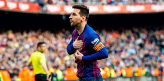 Copa-do-Rei-Sevilla-x-Barcelona-veja-aonde-assistir-ao-vivo