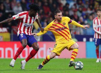 Barcelona-x-Atlético-de-Madrid-Veja-onde-assistir-ao-vivo