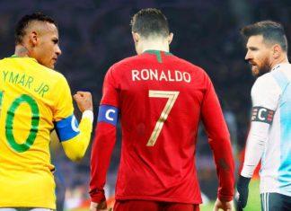 Confira-os-10-atletas-mais-bem-pagos-do-mundo-Lionel-Messi-CR7-e-Neymar-estão-na-lista