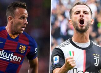 Barcelona-vantagens-e-desvantagens-do-acordo-Arthur-Pjanic