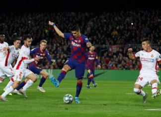 Barcelona-retoma-a-temporada-da-La-Liga-contra-o-Real-Mallorca-em-13-de-junho