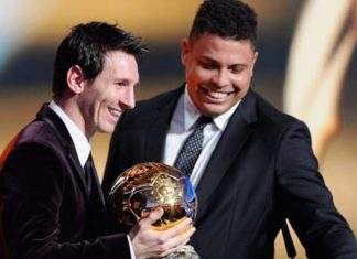 Barcelona-Ronaldo-fenômeno-e-claro-que-Lionel-Messi-e-o-número-1