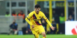 Barcelona-oficial-Carles-Aleñá-se-junta-ao-Getafe