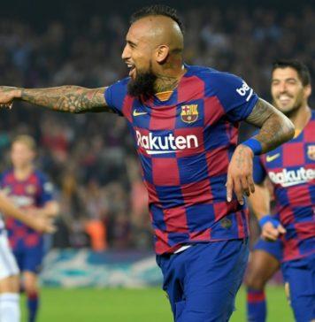 Barcelona-divulga-lista-de-convocados-para-a-partida-contra-o-Athletic-Bilbao