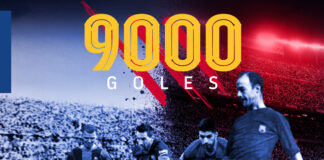 Histórico-Barcelona-atinge-a-marca-de-9-000-gols