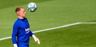 Barcelona-Ter-Stegen-acredita-que-o-título-da-La-Liga-e-possível
