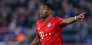 Alto-salario-de-David-Alaba-esfria-o-interesse-do-Barcelona
