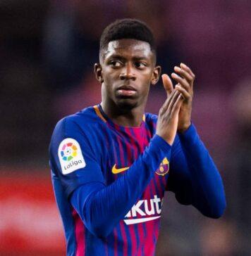 Ousmane-Dembélé-quer-ficar-no-Barcelona-diz-Joan-Laporta