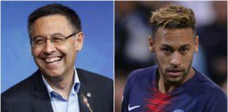 Presidente-do-Barcelona-praticamente-descarta-o-retorno-de-Neymar-ao-Camp-Nou