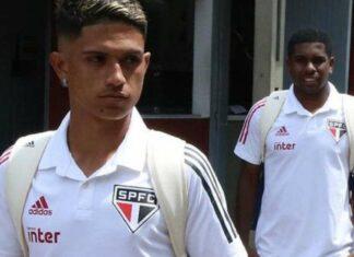 São-Paulo-confirma-venda-de-Gustavo-maia-ao-Barcelona