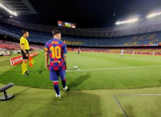 Máquina-Messi-esteve-envolvido-em-42-dos-80-gols-do-Barcelona-nesta-temporada
