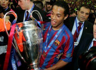 Confira-às-6-melhores-contratações-do-Barcelona-no-século