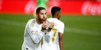 Real-Madrid-provoca-o-Barcelona-com-foto-polêmica