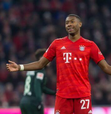 Barcelona-quer-David-alaba-do-Bayern-para-a-temporada-2021-22