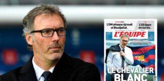 Laurent-Blanc-é-o-favorito-para-substituir-Setién-no-Barcelona