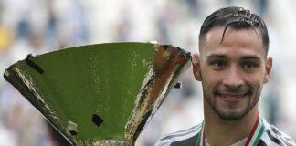 Barcelona-nega-interesse-em-De-Sciglio-da-Juventus