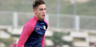 Barcelona-contratará-Fabian-Luzzi-do-Rayo-Vallecano