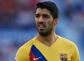 para-Luis-Suárez-o-Barcelona-deixou-o-título-da-La-Liga-escapar