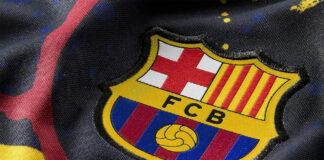 Barcelona-teve-negada-a-sua-proposta-por-jovem-lateral-direito