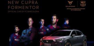 Carro-novo-Barcelona-troca-a-Audi-por-SUV-da-Cupra-Formentor