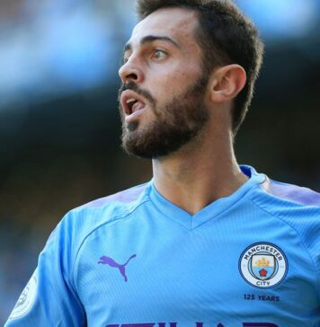 Bernardo-Silva-está-na-lista-de-interesse-do-Barcelona