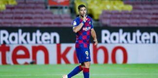 Barcelona-vence-o-Espanyol-e-segue-sonhando-com-o-título