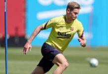 Barcelona-De-Jong-temos-muita-confiança-para-o-Clássico