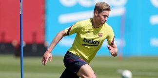 Barcelona-não-vendera-De-Jong-ao-Bayern-de-Munique