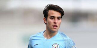 Manchester-city-revela-os- motivo-que-o-fez-recusar-a-oferta-do-barcelona por-Eric-Garcia