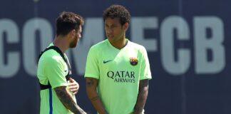 Lionel-Messi-pergunta-para-Di-María-e-Neymar-sobre-o-PSG