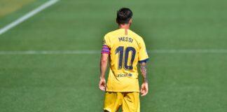 A-bela-mensagem-de-Lionel-Messi-para-o-recém-aposentado-Iker-Casillas
