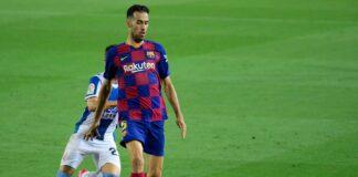 Barcelona-Sergio-Busquets-se-machuca-contra-a-Suíça